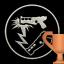 qnkim Trofea i osiągnięcia: Wolfenstein: The New Order