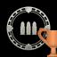 sfgzn Trofea i osiągnięcia: Wolfenstein: The New Order