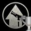 tjhlz Trofea i osiągnięcia: Wolfenstein: The New Order