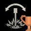 zhsxs Trofea i osiągnięcia: Wolfenstein: The New Order