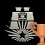 zvscg Trofea i osiągnięcia: Wolfenstein: The New Order