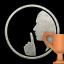 zymws Trofea i osiągnięcia: Wolfenstein: The New Order