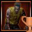 bnwwr Trofea i osiąginęcia: Resident Evil 3