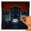 bodut Trofea i osiąginęcia: Resident Evil 3