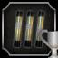 gtboh Trofea i osiąginęcia: Resident Evil 3