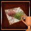 jbuna Trofea i osiąginęcia: Resident Evil 3