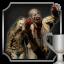 mweky Trofea i osiąginęcia: Resident Evil 3
