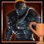 plurr Trofea i osiąginęcia: Resident Evil 3