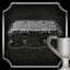ufhvt Trofea i osiąginęcia: Resident Evil 3