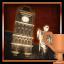 uwofy Trofea i osiąginęcia: Resident Evil 3