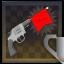 budmt Trofea i osiągnięcia: Tom Clancy's Rainbow Six Siege