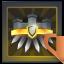 cjlbx Trofea i osiągnięcia: Tom Clancy's Rainbow Six Siege