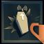 cslcw Trofea i osiągnięcia: Tom Clancy's Rainbow Six Siege