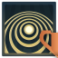 cuplq Trofea i osiągnięcia: Tom Clancy's Rainbow Six Siege