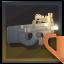 czjrc Trofea i osiągnięcia: Tom Clancy's Rainbow Six Siege