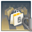 dchem Trofea i osiągnięcia: Tom Clancy's Rainbow Six Siege