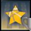 dshmf Trofea i osiągnięcia: Tom Clancy's Rainbow Six Siege