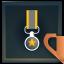 ebngr Trofea i osiągnięcia: Tom Clancy's Rainbow Six Siege