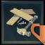 fekvv Trofea i osiągnięcia: Tom Clancy's Rainbow Six Siege
