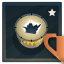 fnzkq Trofea i osiągnięcia: Tom Clancy's Rainbow Six Siege