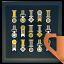 ftqwk Trofea i osiągnięcia: Tom Clancy's Rainbow Six Siege