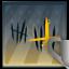 gfuqc Trofea i osiągnięcia: Tom Clancy's Rainbow Six Siege
