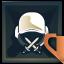 gjozf Trofea i osiągnięcia: Tom Clancy's Rainbow Six Siege