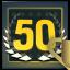 gwlro Trofea i osiągnięcia: Tom Clancy's Rainbow Six Siege