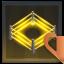 hsaaq Trofea i osiągnięcia: Tom Clancy's Rainbow Six Siege