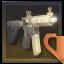 immdb Trofea i osiągnięcia: Tom Clancy's Rainbow Six Siege