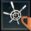 jbwoj Trofea i osiągnięcia: Tom Clancy's Rainbow Six Siege