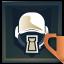 jlzfz Trofea i osiągnięcia: Tom Clancy's Rainbow Six Siege