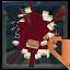 jvahx Trofea i osiągnięcia: Tom Clancy's Rainbow Six Siege