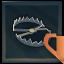 lvlxr Trofea i osiągnięcia: Tom Clancy's Rainbow Six Siege