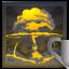 nvzou Trofea i osiągnięcia: Tom Clancy's Rainbow Six Siege