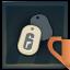 pkibw Trofea i osiągnięcia: Tom Clancy's Rainbow Six Siege
