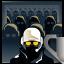 pxypk Trofea i osiągnięcia: Tom Clancy's Rainbow Six Siege