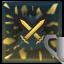 qihpn Trofea i osiągnięcia: Tom Clancy's Rainbow Six Siege