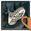 qrsoz Trofea i osiągnięcia: Tom Clancy's Rainbow Six Siege
