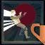 trkwh Trofea i osiągnięcia: Tom Clancy's Rainbow Six Siege