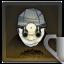 ujpqn Trofea i osiągnięcia: Tom Clancy's Rainbow Six Siege
