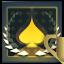 uqajm Trofea i osiągnięcia: Tom Clancy's Rainbow Six Siege
