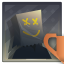 xywav Trofea i osiągnięcia: Tom Clancy's Rainbow Six Siege