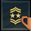 ythzm Trofea i osiągnięcia: Tom Clancy's Rainbow Six Siege