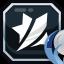 aodnw Trofea i osiągnięcia:  Spacebase Startopia