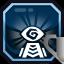 ipyls Trofea i osiągnięcia:  Spacebase Startopia