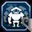 sdkrg Trofea i osiągnięcia:  Spacebase Startopia
