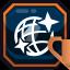 ttwye Trofea i osiągnięcia:  Spacebase Startopia