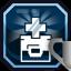 uxxbp Trofea i osiągnięcia:  Spacebase Startopia
