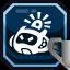 vgywk Trofea i osiągnięcia:  Spacebase Startopia